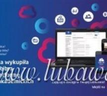 Miejska Biblioteka Publiczna w Lubawie otwiera dostęp do bazy publikacji  IBUK LIBRA