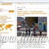 Światowe Cittaslow pisze o warsztatach, które będą w Lubawie