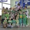 I Dzień Wiosny w Szkole Podstawowej