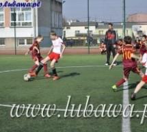 XIV turniej piłki nożnej  z podwórka na stadion o Puchar Tymbarku