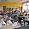 W Szkole Podstawowej odbyły się eliminacje do konkursu recytatorskiego
