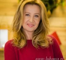 """""""Zdrowie kobiet jest dla mnie najważniejsze"""" – wywiad z Idą Karpińską, prezesem i założycielką Ogólnopolskiej Organizacji Kwiat Kobiecości."""