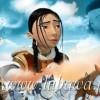 """""""Sarila: Podróż do krainy legend"""" w Kinie Pokój"""