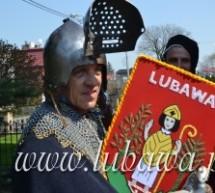 """Pod hasłem """"Na Rzym"""" ruszył na beatyfikację Papieża Polaka"""
