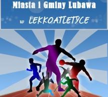 Mistrzostwa Miasta i Gminy w Lekkoatletyce