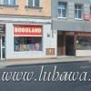 """Sklep """"Boboland"""" jest przyjazny rodzinie"""