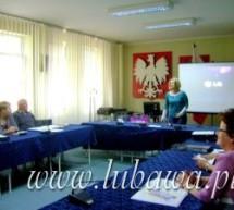 Wykłady z Filmu i literatury na UTW