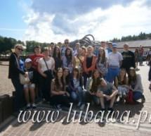 Zielona Szkoła w Ostrowie