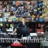 Salon rowerowy Bici D'oro jest przyjazny rodzinie