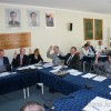 XXXVI zwyczajna sesja Rady MIasta Lubawa