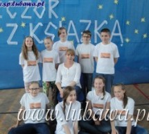 """Ogólnopolska Gra Czytelnicza """"Między nami czytelnikami"""" – zakończona"""