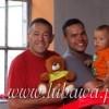 Rodzinna firma Tańskich wspiera rodziny!