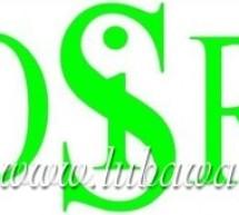 7 Lubawska Dycha – utrudnienia