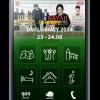 Pobierz pierwszą, mobilną aplikację po Lubawie