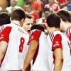 """W Kinie Pokój film """"Drużyna"""" przedstawiający historię polskiej piłki siatkowej"""