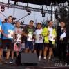 III Turniej o Puchar Burmistrza Lubawy w tenisie