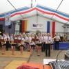 Miejska Orkiestra Dęta z Lubawy na Międzynarodowym Festiwalu w Niemczech