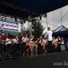 Koncert Miejskiej Orkiestry Dętej z Lubawy