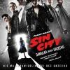 """""""Sin City: Damulka warta grzechu"""" Jessica Alba i Bruce Willis razem na dużym ekranie!"""