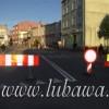 Modernizacja ulicy Kupnera