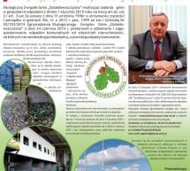 Informacja o systemie gospodarki odpadami – nieruchomości niezamieszkałe