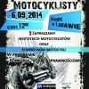 Dzień Motocyklisty