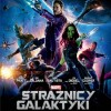 """""""Strażnicy Galaktyki"""" – kolejna propozycja Kina Pokój"""