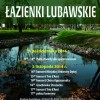 Zapraszamy do Łazienek Lubawskich