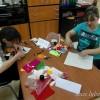 VIII Przegląd Twórczości i Umiejętności Osób Niepełnosprawnych