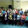 Spotkanie z okazji Dnia Edukacji Narodowej z emerytowanymi nauczycielami