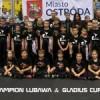 """Championi na """"GLADIUS CUP 2014"""""""
