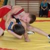 Międzywojewódzkie Mistrzostwa Młodzików w Lubawie