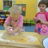 Ciasteczka dla domu dziecka