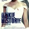"""Kino Pokój zaprasza na """"Dzikie historie"""""""