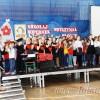70. rocznica wznowienia nauki w Szkole Podstawowej