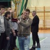 Eurostyl Rybno zwycięzcą XVIII edycji Mistrzostw Lubawy w Halowej Piłce Nożnej