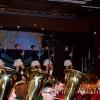 15 – lecie Miejskiej Orkiestry Dętej