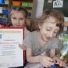Wyróżnienie dla Przedszkola Miejskiego w Lubawie