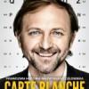 """""""Carte Blanchete"""" w Kinie Pokój!"""