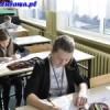 """""""Kangur 2015″ w Szkole Podstawowej"""