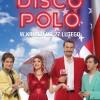 """""""Disco polo"""" w Kinie Pokój"""