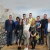 21 Dni Języka Polskiego i Kultury Polskiej w Kaliningradzie z udziałem lubawskich gimnazjalistów