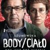 Ostaszewska & Gajos – świetny duet aktorski na ekranie Kina Pokój