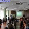 Forum Młodych Ekologów z udziałem uczniów z SP – Lubawa