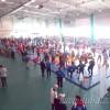 Międzynarodowe Mistrzostwa Polski kadetów i juniorów w zapasach