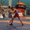 Międzynarodowe Mistrzostwa Polski kadetów i juniorów w zapasach w stylu klasycznym