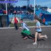 Mistrzostwa  Powiatu  w  Mieszanych  Sztafetowych  Biegach  Przełajowych Szkół  Podstawowych