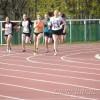 VIII Indywidualne Mistrzostwa Miasta i Gminy Lubawa w Lekkiej atletyce