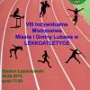 Mistrzostwa Miasta i Gminy Lubawa w Lekkoatletyce