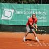 Zaczynają się rozgrywki tenisowe w Laverze
